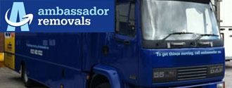 removals-sutton-coldfield